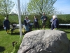 170511_foraarsrengoering_klingbjergpladsen-001