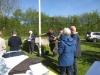 170511_foraarsrengoering_klingbjergpladsen-005