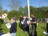 170511_foraarsrengoering_klingbjergpladsen-009