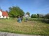170511_foraarsrengoering_klingbjergpladsen-019