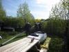 170511_foraarsrengoering_klingbjergpladsen-010