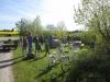 170511_foraarsrengoering_klingbjergpladsen-018